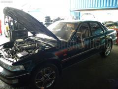 Крышка багажника HONDA INSPIRE CC2 Фото 8