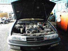 Брызговик Honda Inspire CC2 Фото 3