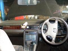 Рычаг Honda Inspire CC2 Фото 7