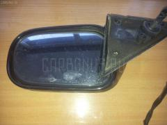 Зеркало двери боковой Honda Inspire CC2 Фото 1