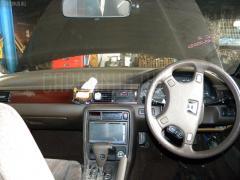 Зеркало двери боковой Honda Inspire CC2 Фото 10