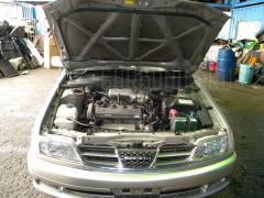 Защита двигателя Toyota Carina AT211 7A-FE Фото 3