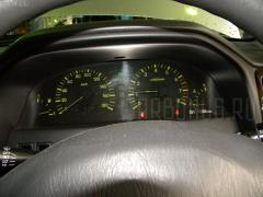 Защита двигателя Toyota Carina AT211 7A-FE Фото 8