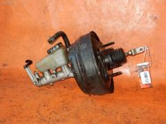 Главный тормозной цилиндр TOYOTA CRESTA GX90 1G-FE Фото 2