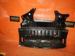 Защита двигателя TOYOTA CRESTA GX90 1G-FE Фото 1