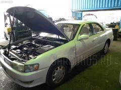 Мотор печки Toyota Cresta GX90 Фото 6