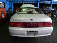 Мотор печки Toyota Cresta GX90 Фото 7