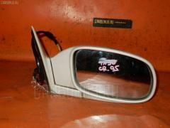 Зеркало двери боковой Toyota Cresta GX90 Фото 3