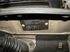 Зеркало двери боковой Toyota Cresta GX90 Фото 4