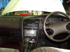Зеркало двери боковой Toyota Cresta GX90 Фото 9