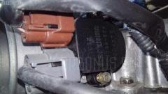 Двигатель Nissan Elgrand APE50 VQ35DE Фото 17