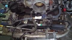 Двигатель Nissan Elgrand APE50 VQ35DE Фото 16