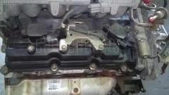 Двигатель Nissan Elgrand APE50 VQ35DE Фото 15