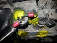 Двигатель Nissan Elgrand APE50 VQ35DE Фото 7