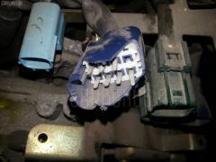 Двигатель Nissan Elgrand APE50 VQ35DE Фото 6