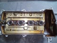 Двигатель Toyota Vitz NCP91 1NZ-FE Фото 10