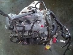 Двигатель TOYOTA VITZ NCP91 1NZ-FE Фото 8