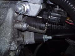 Двигатель Toyota Vitz NCP91 1NZ-FE Фото 5