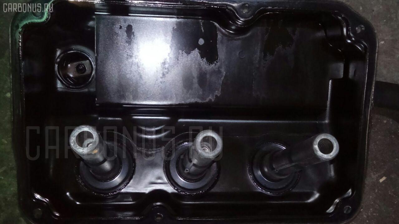 Двигатель NISSAN OTTI H92W 3G83 Фото 17