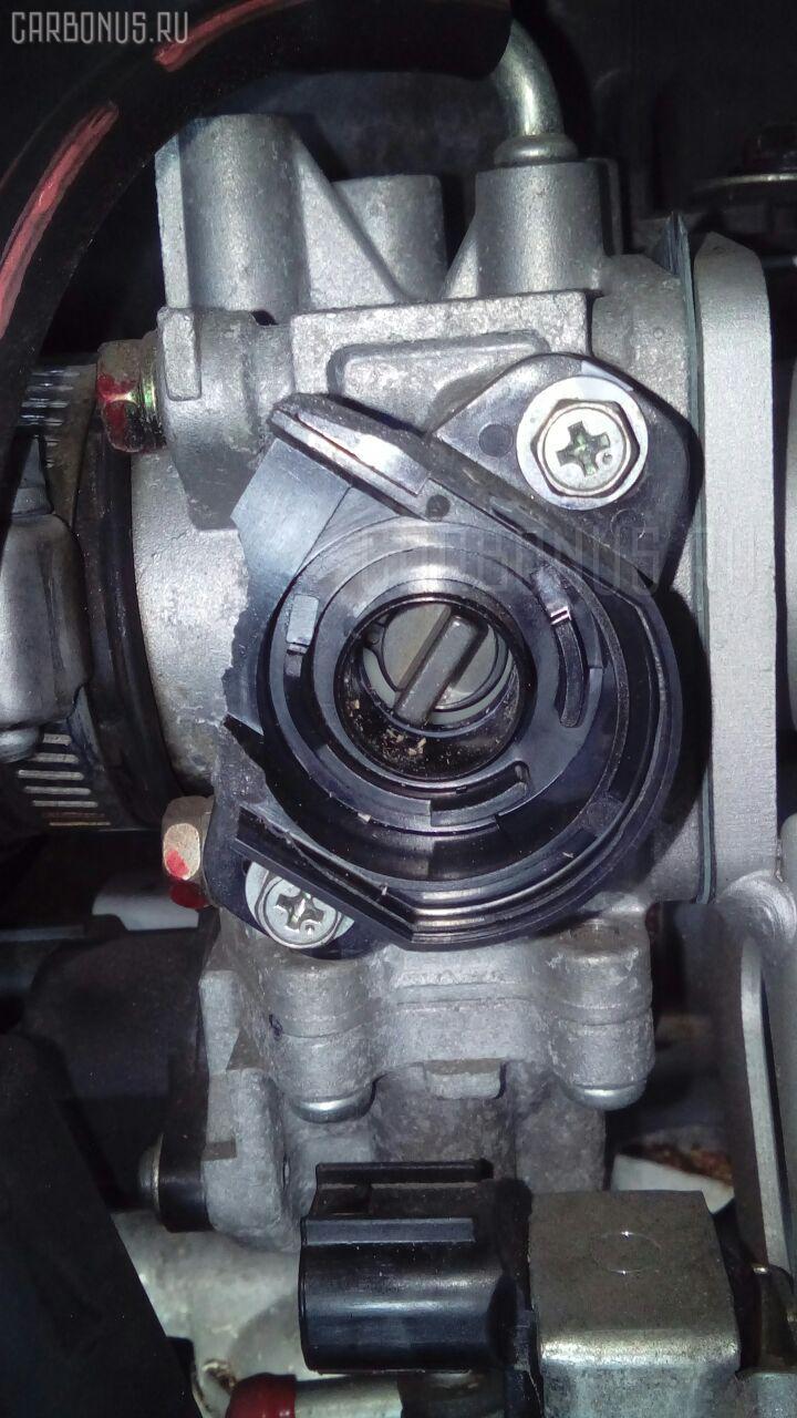 Двигатель NISSAN OTTI H92W 3G83 Фото 14