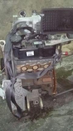 Двигатель NISSAN OTTI H92W 3G83 Фото 12