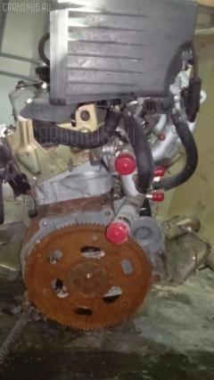 Двигатель NISSAN OTTI H92W 3G83 Фото 10
