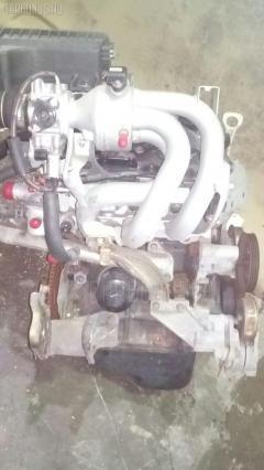 Двигатель NISSAN OTTI H92W 3G83 Фото 9
