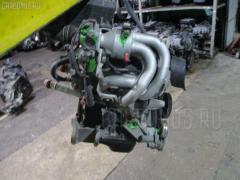 Двигатель NISSAN OTTI H92W 3G83 Фото 3