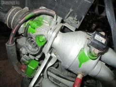 Двигатель NISSAN OTTI H92W 3G83 Фото 2