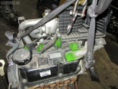 Двигатель NISSAN OTTI H92W 3G83 Фото 4