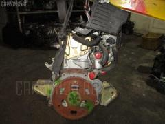 Двигатель NISSAN OTTI H92W 3G83 Фото 6
