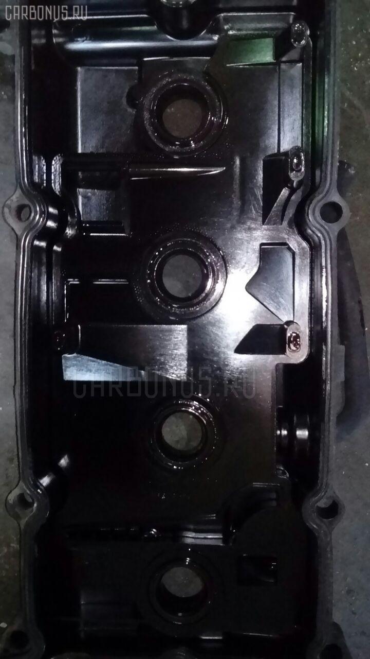 Двигатель NISSAN X-TRAIL T30 QR20DE Фото 11