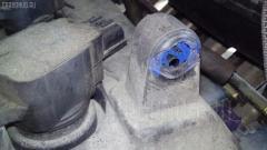 Двигатель NISSAN X-TRAIL T30 QR20DE Фото 9