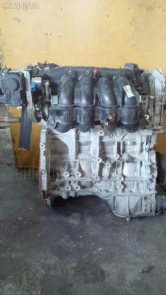 Двигатель NISSAN X-TRAIL T30 QR20DE Фото 6