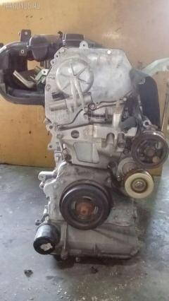 Двигатель NISSAN X-TRAIL T30 QR20DE Фото 5