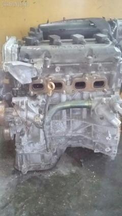 Двигатель NISSAN X-TRAIL T30 QR20DE Фото 4