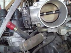 Двигатель NISSAN ELGRAND ALE50 VG33E Фото 6