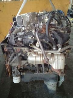 Двигатель NISSAN ELGRAND ALE50 VG33E Фото 3