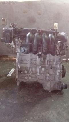 Двигатель Nissan Serena TC24 QR20DE Фото 7