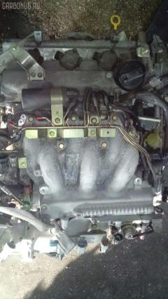 Двигатель NISSAN CEFIRO PA33 VQ25DD Фото 11