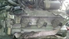 Двигатель NISSAN CEFIRO PA33 VQ25DD Фото 10