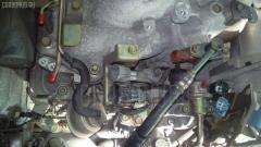 Двигатель NISSAN CEFIRO PA33 VQ25DD Фото 14