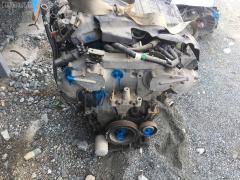 Двигатель NISSAN CEFIRO PA33 VQ25DD Фото 3
