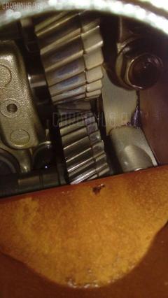Двигатель ISUZU WIZARD UES25FW 6VD1 Фото 12