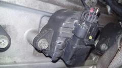 Двигатель ISUZU WIZARD UES25FW 6VD1 Фото 1