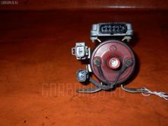 Катушка зажигания TOYOTA CRESTA GX90 1G-FE Фото 1