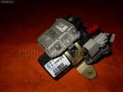Катушка зажигания TOYOTA CRESTA GX90 1G-FE Фото 2