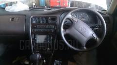 Тросик капота Toyota Cresta GX90 Фото 6