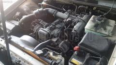 Тяга реактивная Toyota Cresta GX90 Фото 3