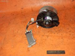 Мотор печки TOYOTA CRESTA GX90 Фото 1